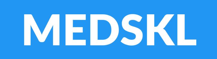 medskl-logo-whiteonblue